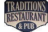 Traditions Restaurant
